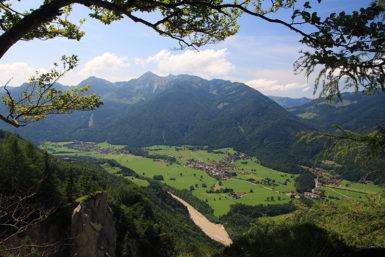 Achental_Schleching(c)Kattari